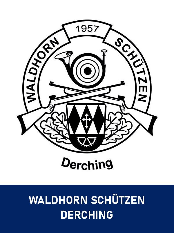 Waldhorn-Schützen Derching e.V.