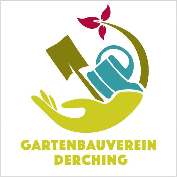 Vereine in Derching - Gartenbauverein