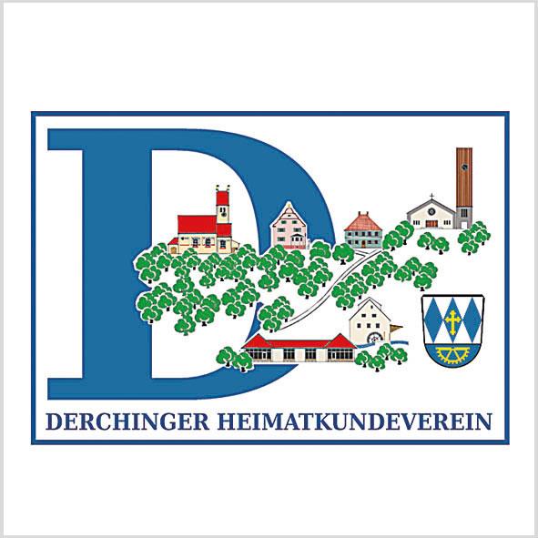 Verein in Derching - Heimatkundeverein