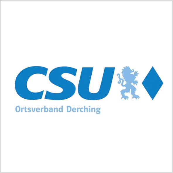 CSU Ortsverband Derching